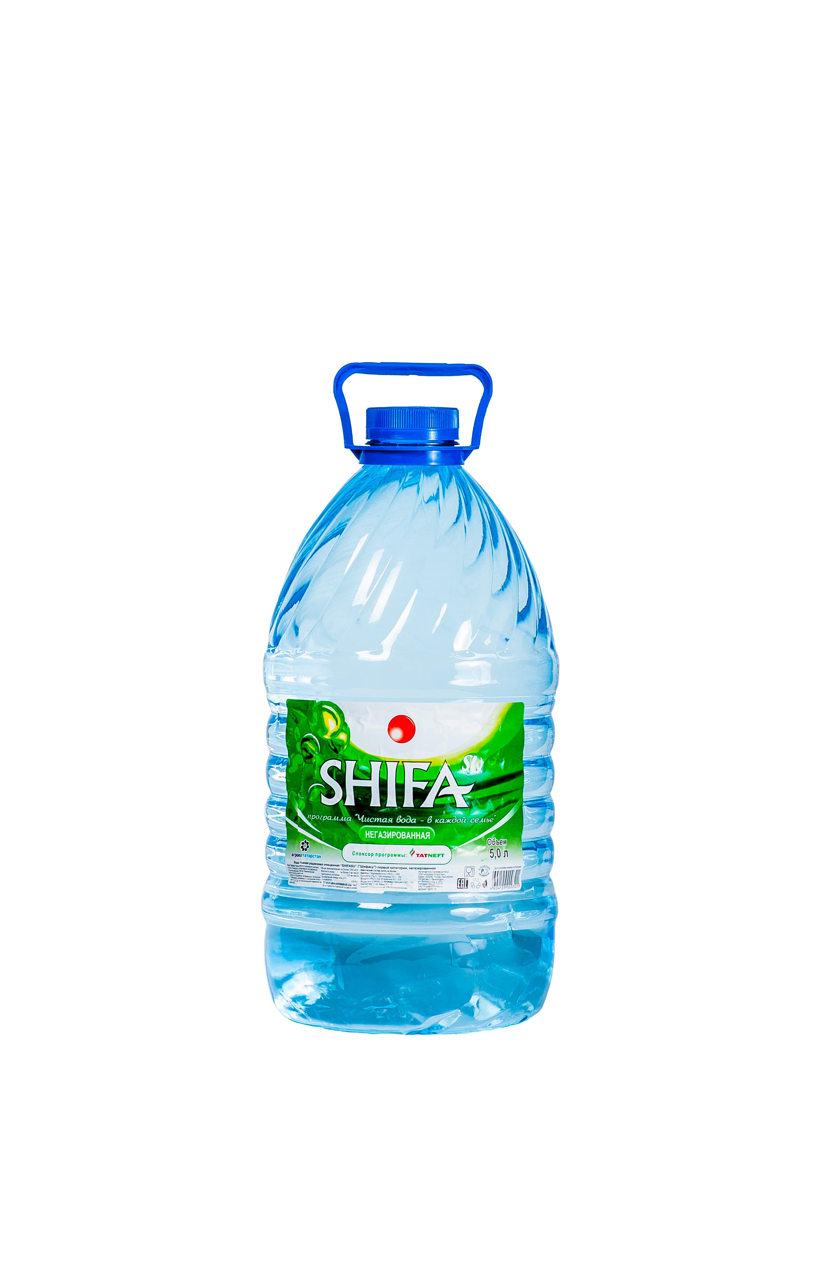 Здорова вода - Питна вода на розлив та з доставкою